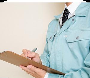 諸法規チェック、薬事申請、製造、検査