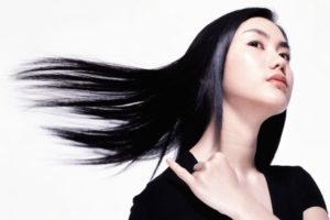 アーユルヴェーダハーブ化粧品のイメージ